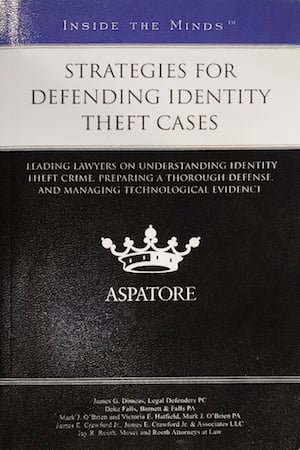 Strategies for Defending Identity Theft Cases Book.jpg